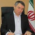پیام قدردانی فرماندار از حضور مردم شریف شهرستان و عوامل برگزار کننده در انتخابات